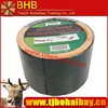 BHB brand bitumen flashing tape