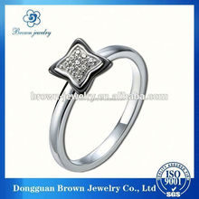 2014 fashion jewelry accessories with musical design