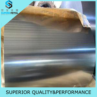 silicon steel sheet for generator,ei lamination,motor lamination/silicon plate used