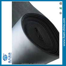 PVC/NBR Sponge User-friendly(design) PVC/NBR Sponge