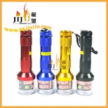 Jl-009j Yiwu Jiju alta calidad eléctrico Tobacco grinder, hierba eléctrico grinder, eléctrica molinillo de especias