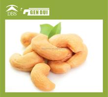 cashew nut cashew nut $cn$ names all fruits
