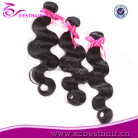 100 Pure remy hair extension remy italian body wave hair remy fusion hair extensions