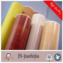 PVC Material pvc rigid sheet