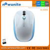 China new innovative product China custom wireless computer mouse