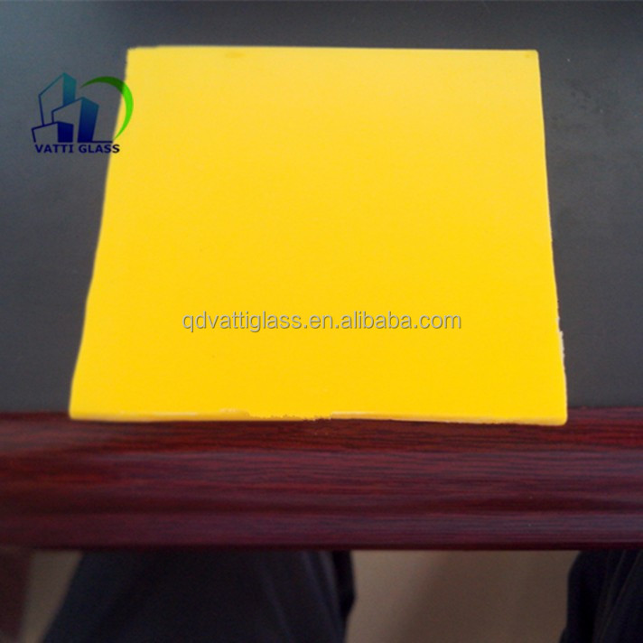 Acrylic Sheet Glass Prices Plastic Colored Cast Acrylic