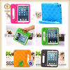 2015 Best selling China supplier accessories case for iPad