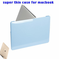 for macbook pro 13 skins ,silicone case for macbook pro 13 retina, soft shell case for macbook pro