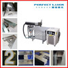 Hand-held Fiber xxx video led open sign laser welding machine