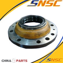 construction machinery part, for Lonking loader spare parts , LG50F.04305A ,Seal cap