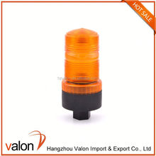 Great durability factory directly portable methane detector