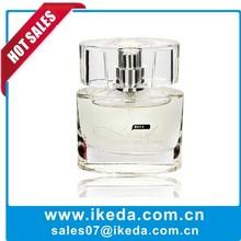 hombres de calor nueva marca de fábrica original del perfume para hombres