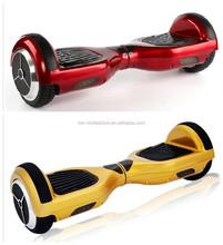 kids smart balance wheel electric motorcycle