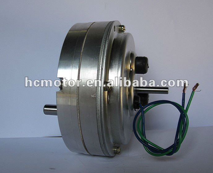 High Torque 12v Dc Motor Buy High Torque 12v Dc Motor