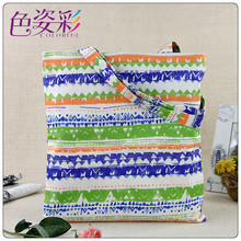 Shopping Bag Tote Bag High Quality Canvas Tote Bags