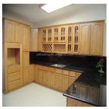 Best quality useful mini kitchen cabinet