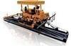 SPS90 Hydraulic Crawler Pavers