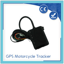 Good quality GPS Tracker For Vehicle With Detect Fuel/Car Alarm