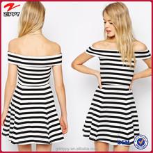 Guangzhou clothing Humen wholesale china online clothing shop