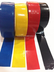 Wholesales pvc electrical insulation tape with good weather resistant