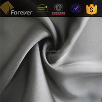 FR20141014-9 CDC satin polyester fabric