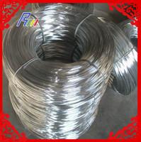 galvanized iron wire price,unit weight of iron wire