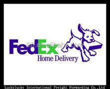 Cheap Alibaba Express air shipping freight DHL/UPS/EMS/TNT from shenzhen/Guangzhou/ to Nhava Sheva