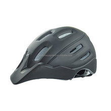 in-mould bike mountain helmet for bicycle club,MTB safety helmet