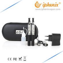 promotion price & no leaking ego ce4 double kit, no tar/no ash ego ce5 kit, 600 puff ego starter kit wholesale shenzhen china