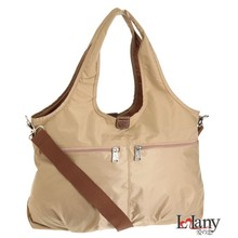 China supplier wholesale ladies hobo bags women fashion handbag