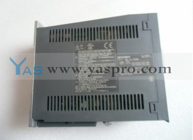 GT1675-VNBA mitsubishi touch screen