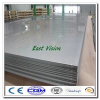 Good Quality T3 T4 T5 T6 Transparent Aluminum 2024 2A12 2A11