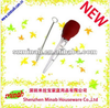 /product-gs/2015-new-style-bbq-silicone-oil-baster-with-brush-60212012481.html