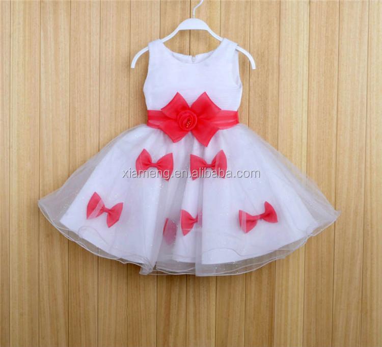 Christmas Dress 6 9 Month