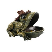 New Popular Pocelain Wholesale Ceramic Animal Shape Ashtray
