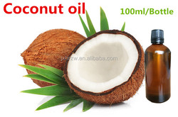 Chest care enhanced Libido what is fractionated coconut oil Essential Oils