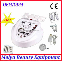 MY-905A diamond peel side effects/facial diamond peeling machine