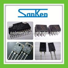 IC CHIP SI-7600D SANKEN New and Original Integrated Circuit