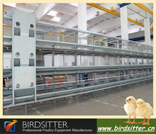 2015 hot sale new type chinese bird cage for sale