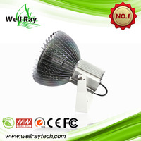 Long Lifespan Driving Range 120W 150W 180W 200W Outdoor led wall washer lamp