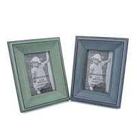 Hot Sale Wooden Photo Frame For Home Decoration
