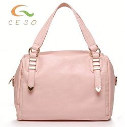 Professional cute synthetic Fashional eco shopping bags wholesale