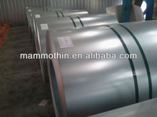 CR coil/ Cold rolled steel coil/strips-- full hard spcc-1b