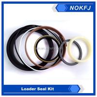 SK1020-5 Skid Steer Loader Pumt Seal Kit 878010284