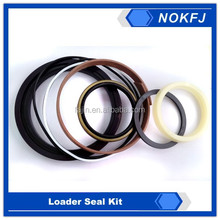 SK1020-5 Skid Steer Loader Pumt Seal Kit 878010284