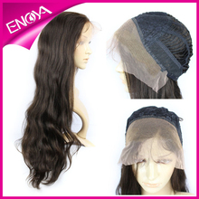 Top Selling Brazilian Human Hair Cheap Lace Front Wig With Baby Hair