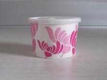Ice Cream,Ice cream paper cups