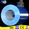 High-end products pre-painted galvanized steel coil with reasonable price