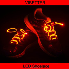 Wholesale fashion led shoes clip safety light for runners--BSCI audited by TUV