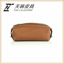 Customized Hotsell popular cosmetic green bag